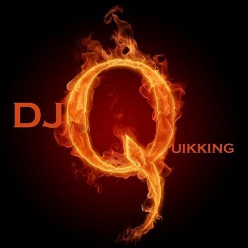 DJ Quikking's avatar
