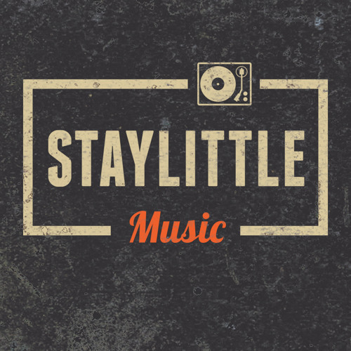 Staylittle Music's avatar