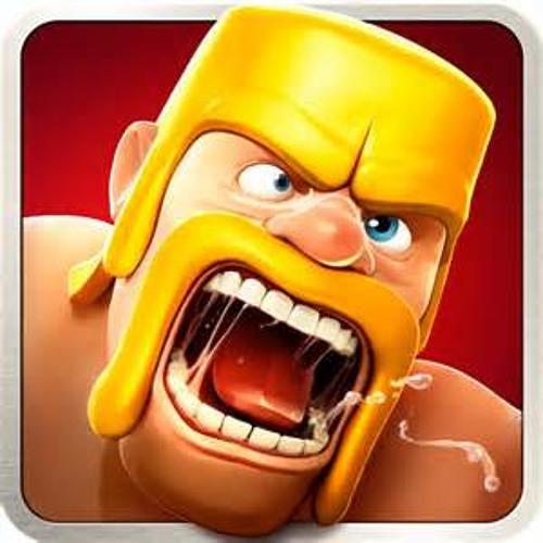 djaru's avatar