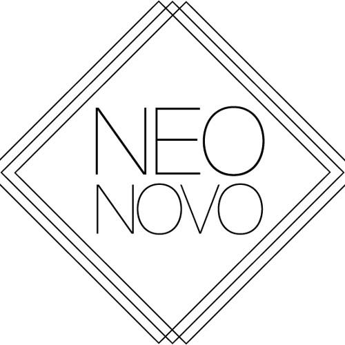 NeoNovo's avatar