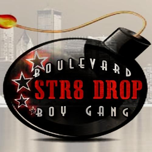 MTStone SDBBG's avatar
