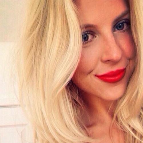 Rachel_Williams's avatar