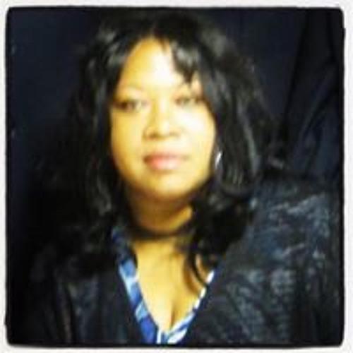 Evangelist Peggy Moore's avatar