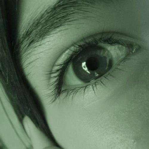 Lyn Colme (iLyncolme)'s avatar