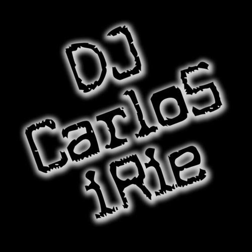 DJ Carlos Irie's avatar