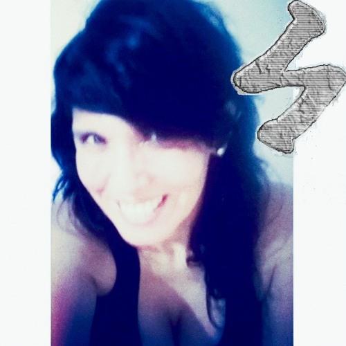 Patricia Patry Campos's avatar