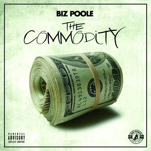 The Commodity-Biz poole's avatar