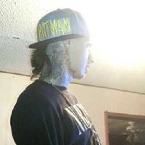 Mike Gomez's avatar