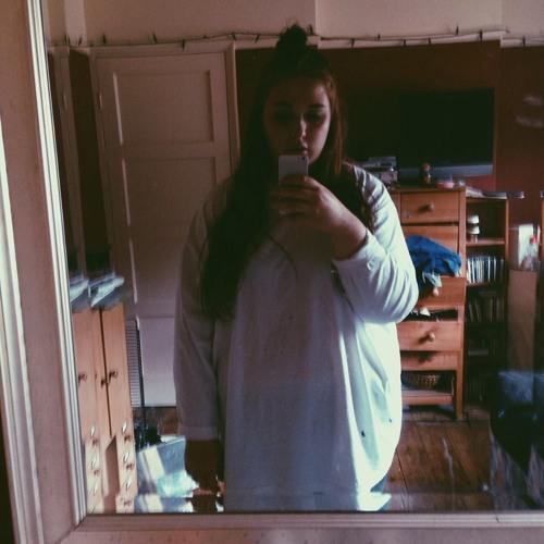 Ella Ashton-Jones's avatar
