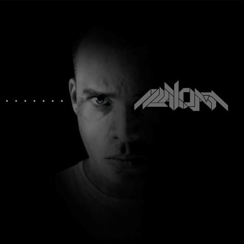 ZNOP彡's avatar