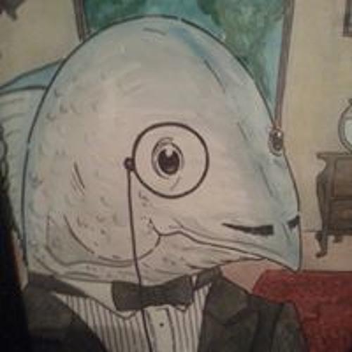 Adam Nasimoff's avatar
