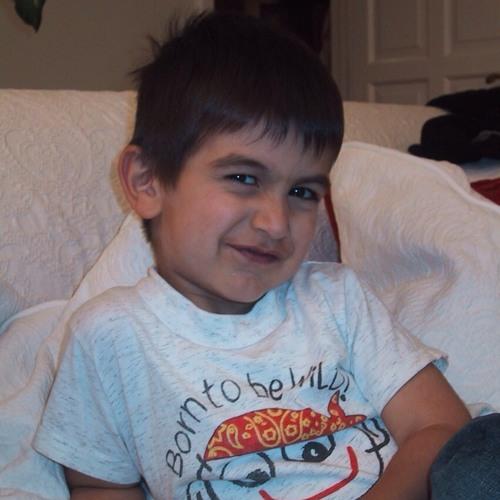 Babak 2000's avatar
