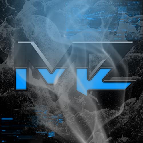 Morzzex's avatar