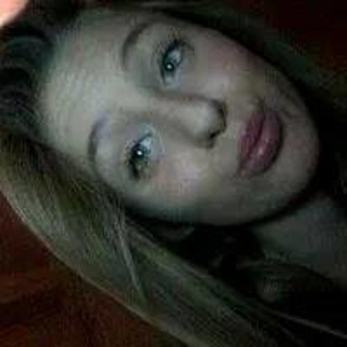 user642855265's avatar
