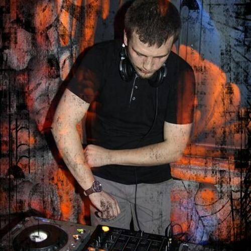 DJ gbnv's avatar