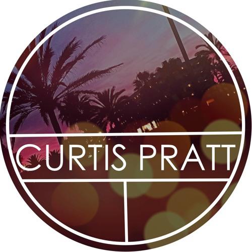 Curtis Pratt's avatar