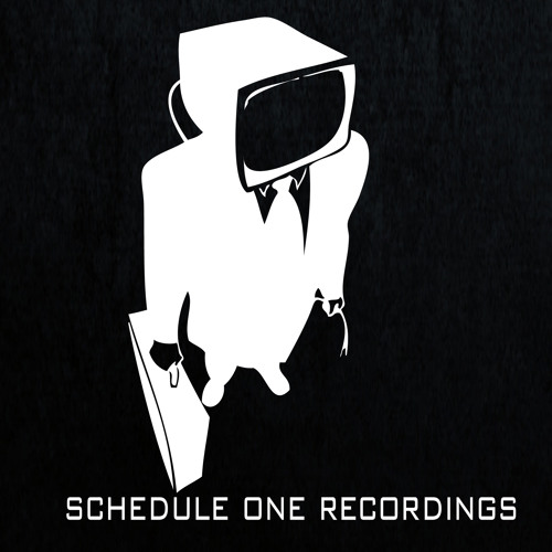 Schedule One Recordings's avatar