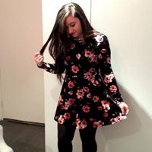 Shelly Rose Weinryb's avatar