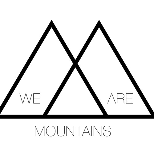 We Are Mountains's avatar