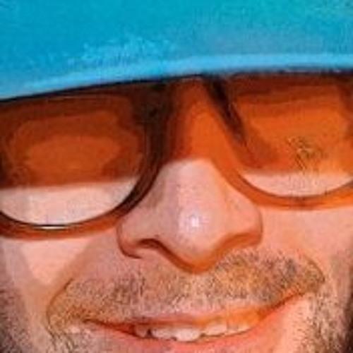 Sean Hill 22's avatar