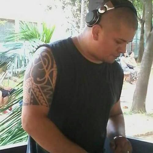 Daniel Rodrigues 3's avatar