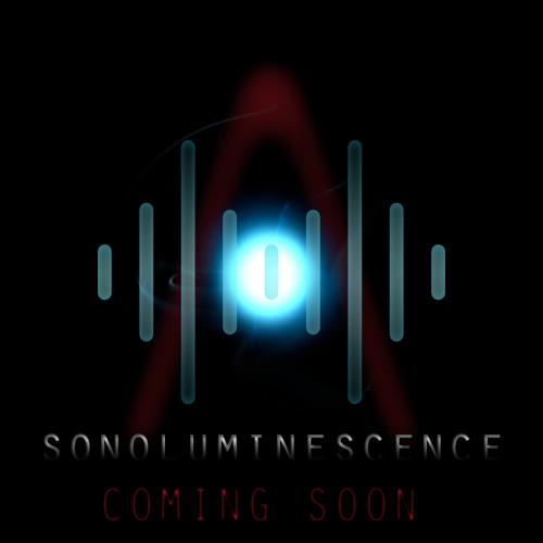 DJ Cymatics's avatar