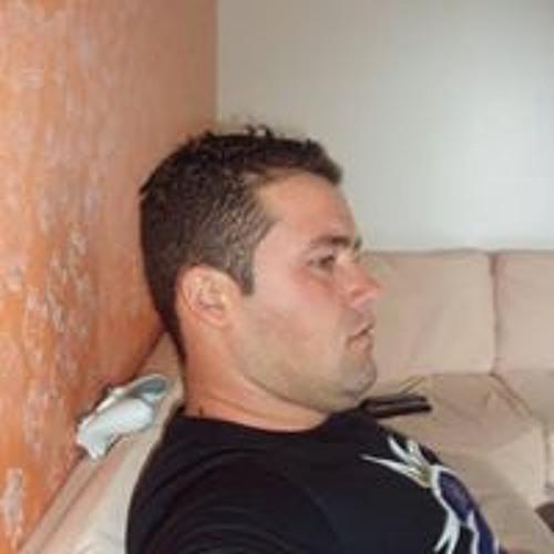 Rodrigo Atalio's avatar