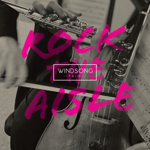 WindsongTrio's avatar
