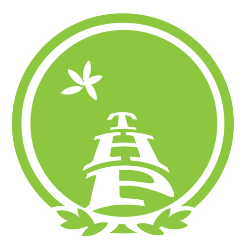 TreeHouse Publishing's avatar