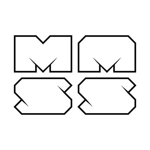 MASS Records's avatar