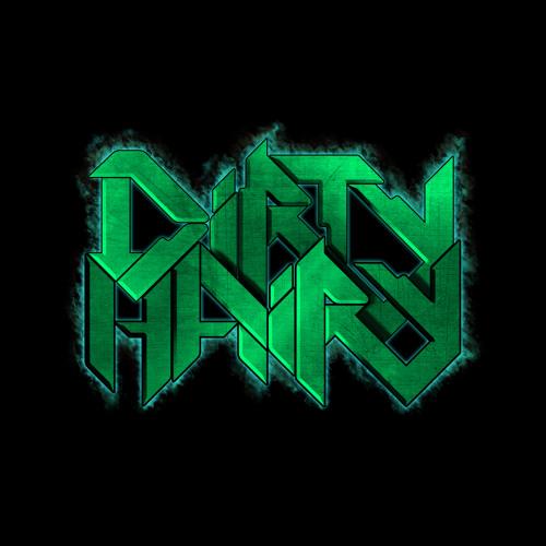 DiRTY HAiRY's avatar