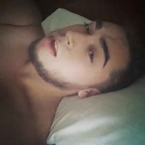 Vincent Fernandez's avatar