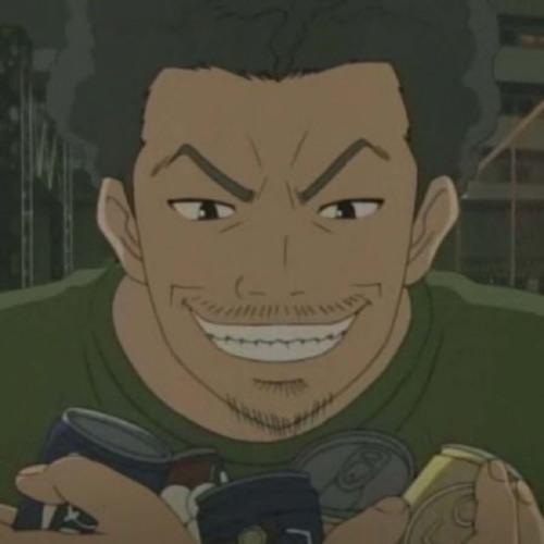 simas's avatar