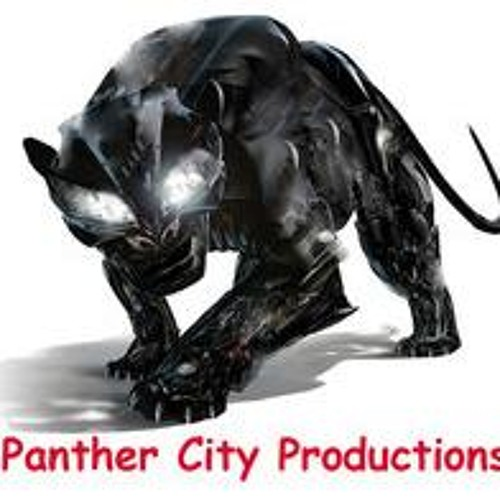 Panther City Productions's avatar
