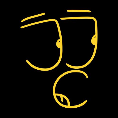 cassetta13's avatar