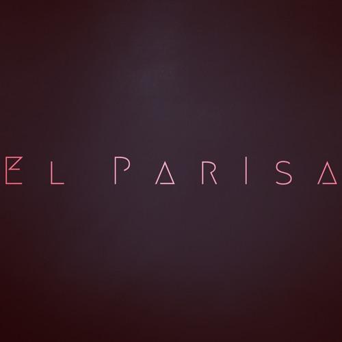 EL   PARISA's avatar