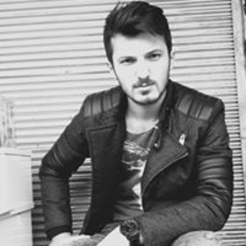 Mustafa Demirkıran's avatar
