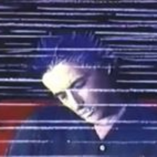 Geoff Uyleman's avatar