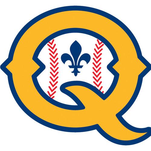 Capitales de Québec's avatar