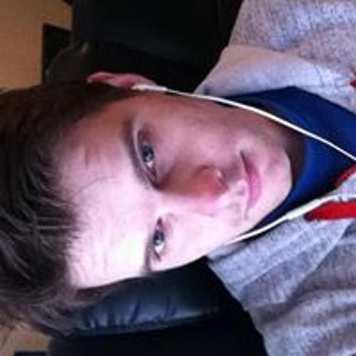Stephen Hunter Field's avatar