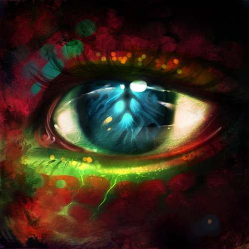 MonsterEyE's avatar