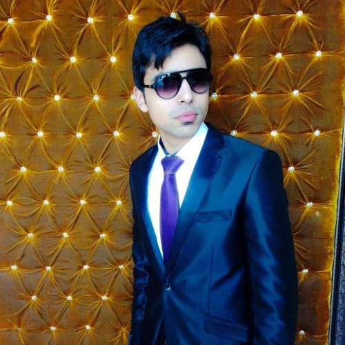 Faise Malik's avatar