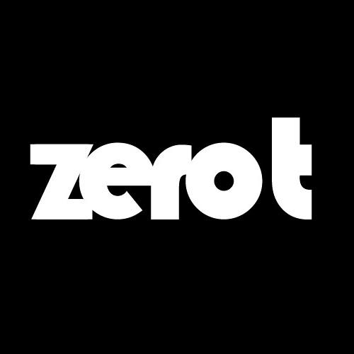 Zero T's avatar
