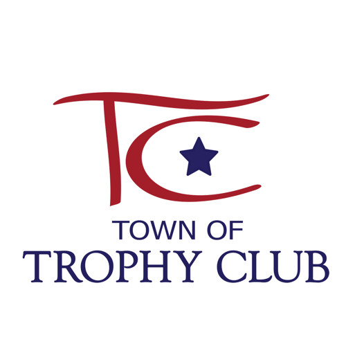 Town of Trophy Club's avatar