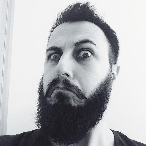 Remek Rogala's avatar