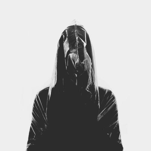 paularusu's avatar