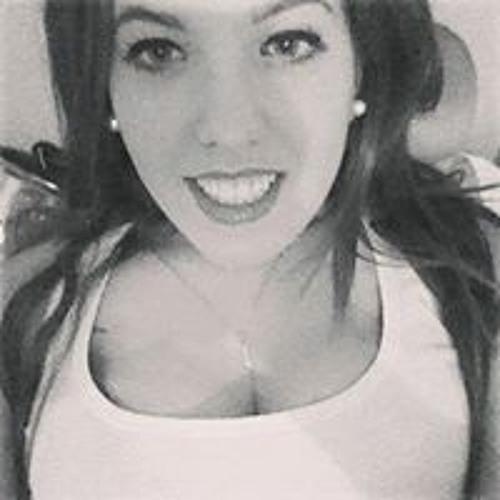 Naiara Mendoza Floro's avatar
