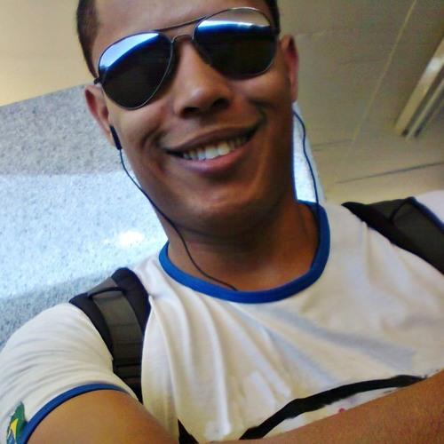Cleydson Ferreira's avatar