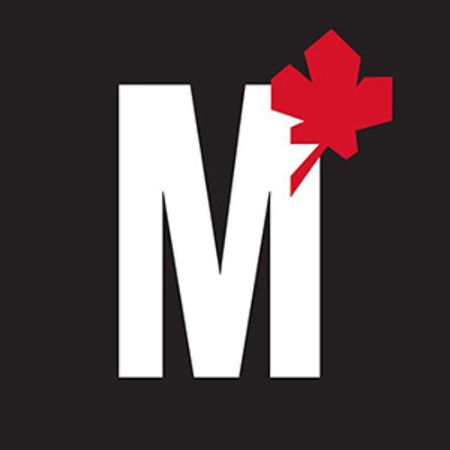 Maclean's On The Hill: Achim Hurrelmann on Canadian trade