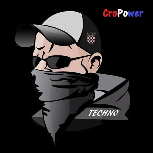 CroPower's avatar
